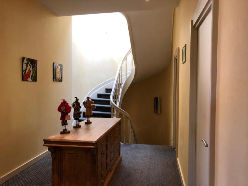Deluxe sale house / villa Agen 690000€ - Picture 13