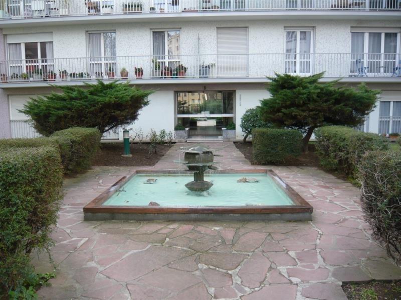 Sale apartment Paris 13ème 421000€ - Picture 9