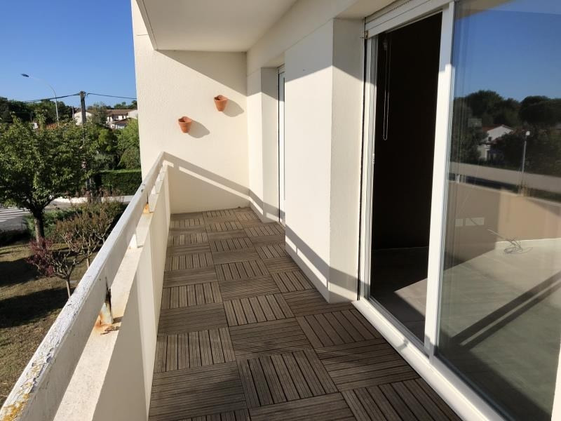 Sale apartment Royan 254 000€ - Picture 4