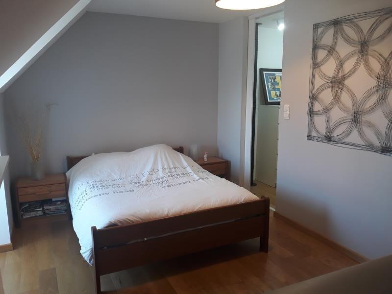 Vente maison / villa Remy 251000€ - Photo 7