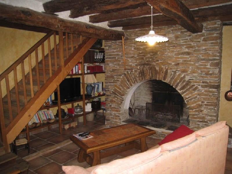 Deluxe sale house / villa Carcassonne 698000€ - Picture 2