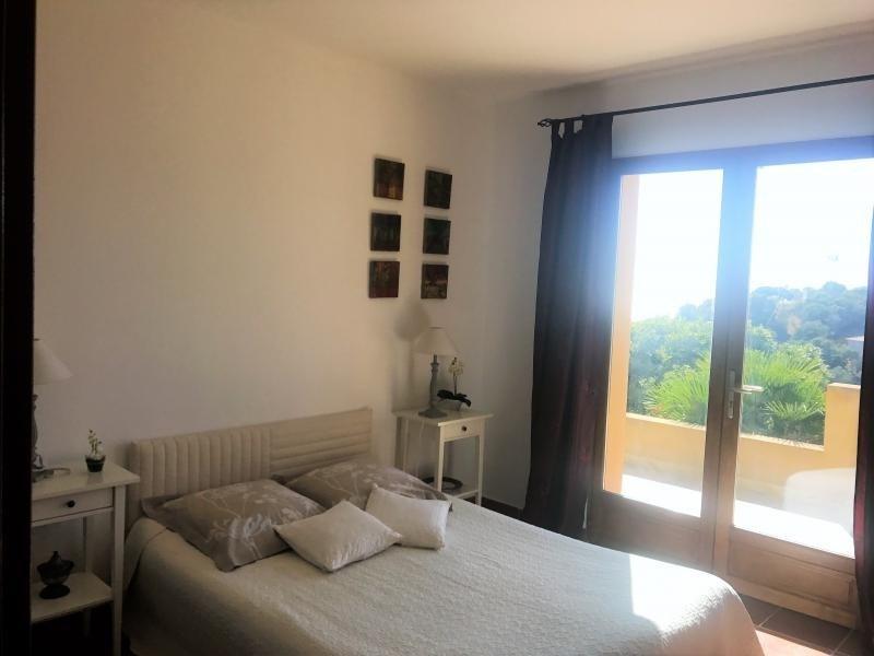 Immobile residenziali di prestigio casa Propriano 645000€ - Fotografia 8