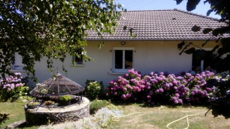 Vente maison / villa La cote saint andre 338000€ - Photo 1