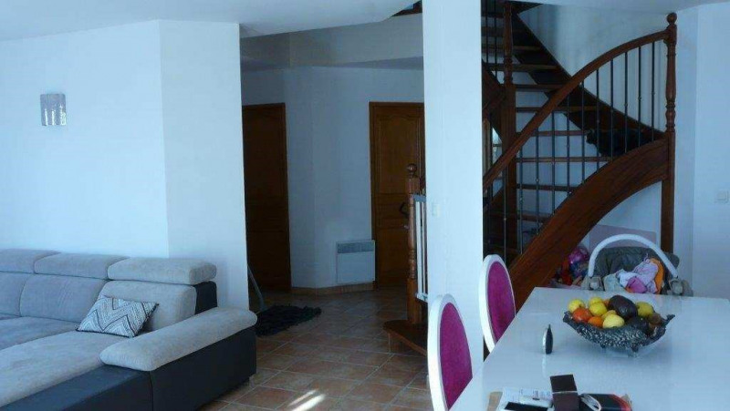 Rental house / villa Baziege 1 100€ CC - Picture 13