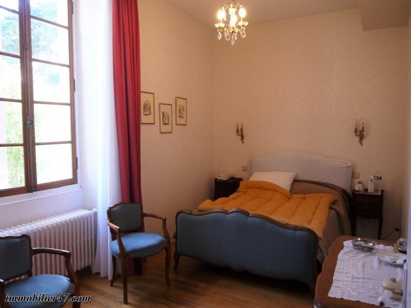 Vente maison / villa Laparade 169900€ - Photo 14