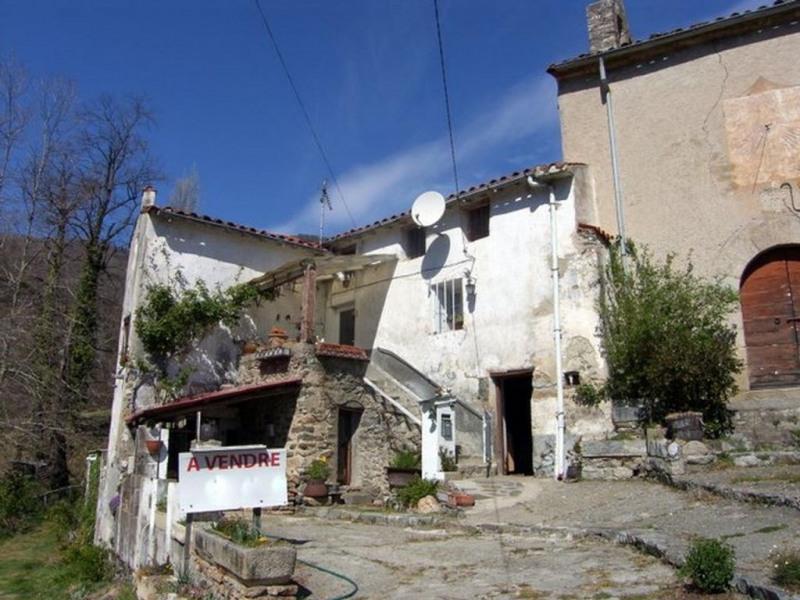 Vente maison / villa Prats de mollo la preste 265000€ - Photo 14