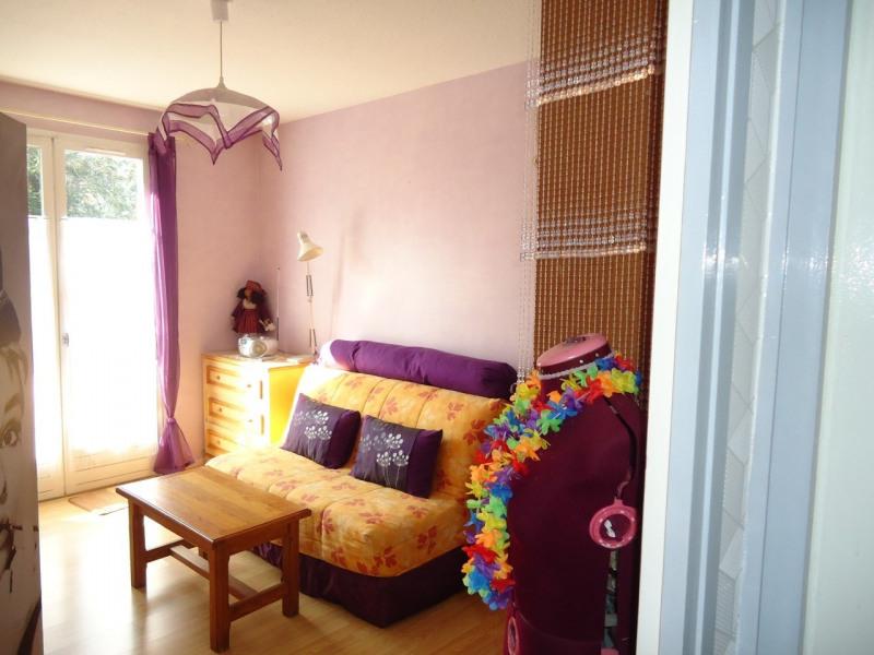 Vente appartement Rives 149000€ - Photo 9