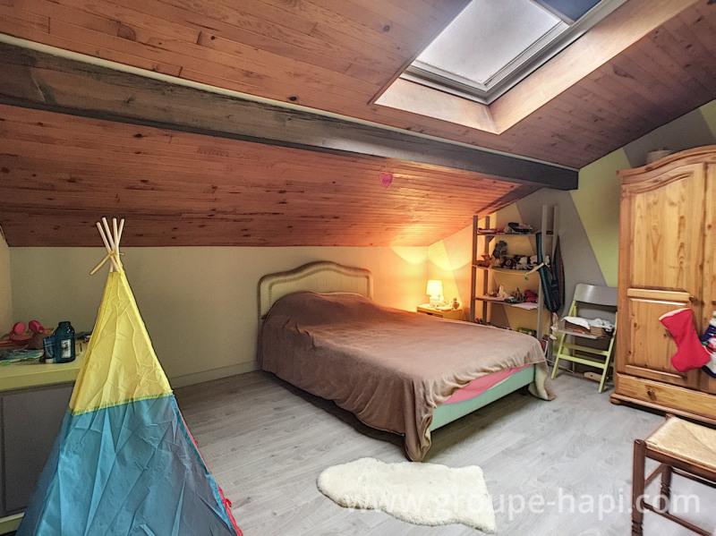 Verhuren  huis Meylan 1100€ CC - Foto 5