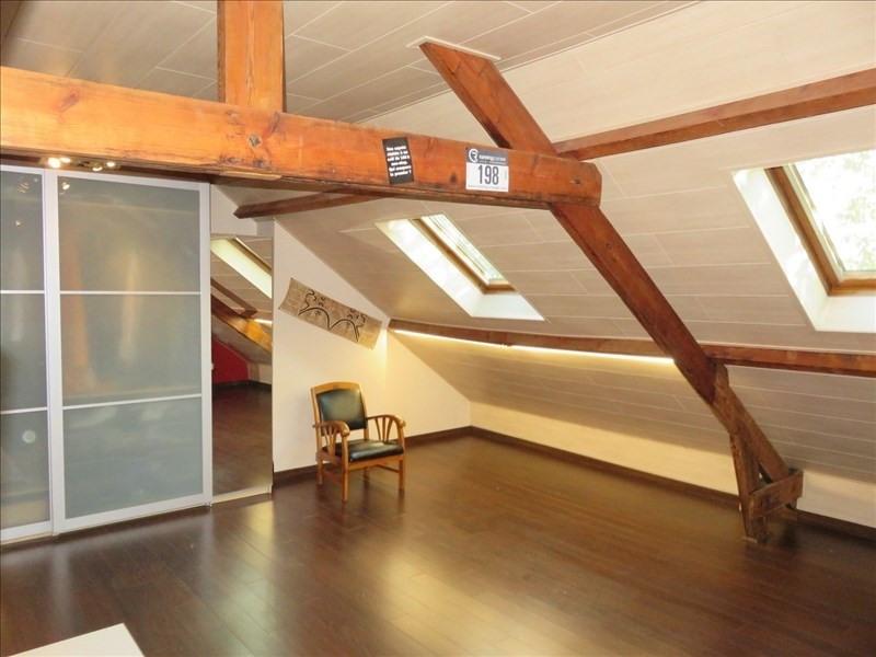 Sale house / villa Malo les bains 279000€ - Picture 9