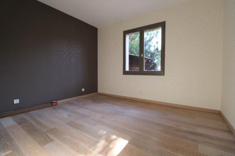 Vente maison / villa Saint georges sur eure 238000€ - Photo 6