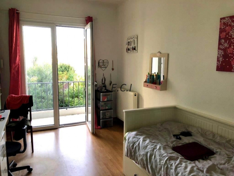 Vente de prestige maison / villa Asnieres sur seine 1410000€ - Photo 6