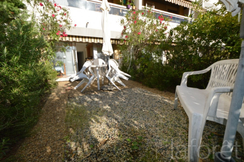Vente appartement Roquebrune-cap-martin 265 000€ - Photo 3