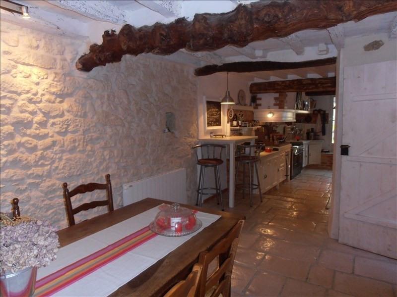 Vente maison / villa Castelnaudary 242650€ - Photo 2