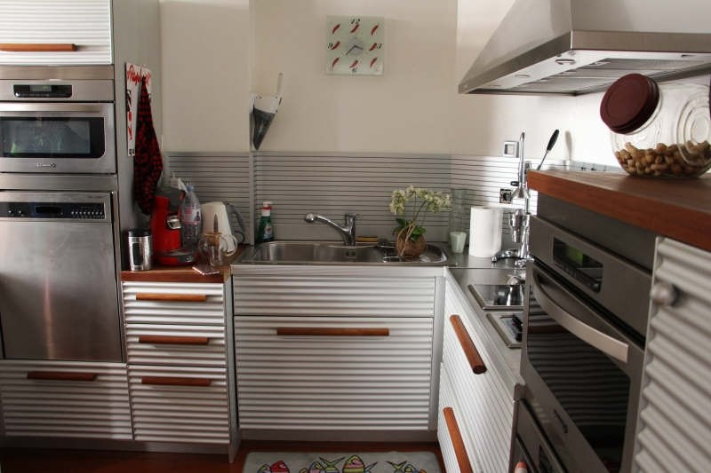 Vente de prestige appartement Biarritz 655 000€ - Photo 3