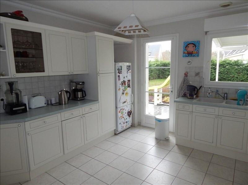 Sale house / villa Vendome 299500€ - Picture 11