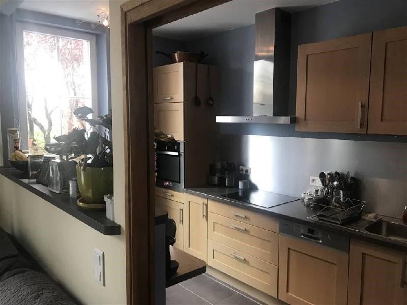 Sale house / villa Couffouleux 260000€ - Picture 7