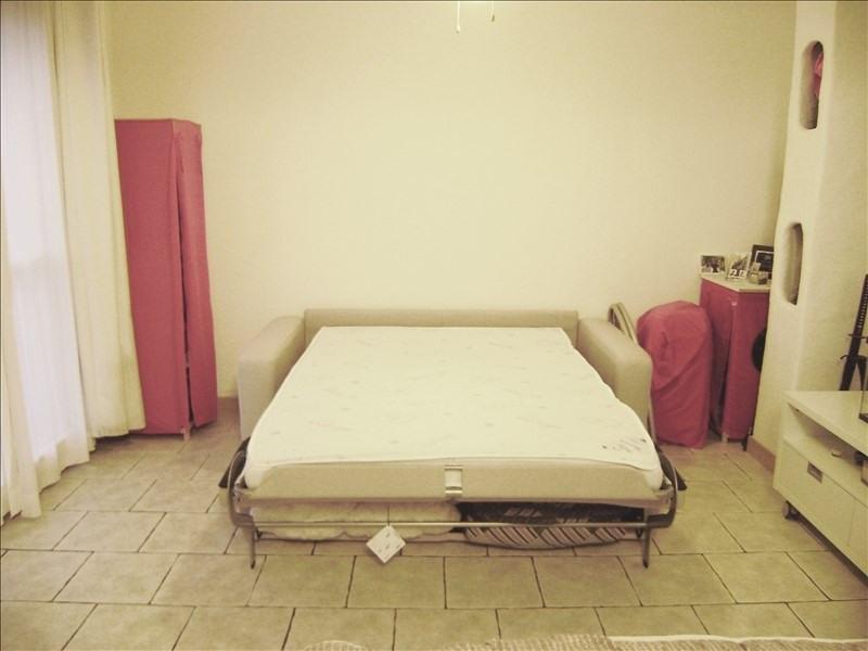Sale apartment Salon de provence 119500€ - Picture 5