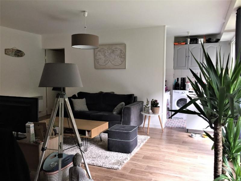 Appartement La Rochelle 2 pièces 58 m²