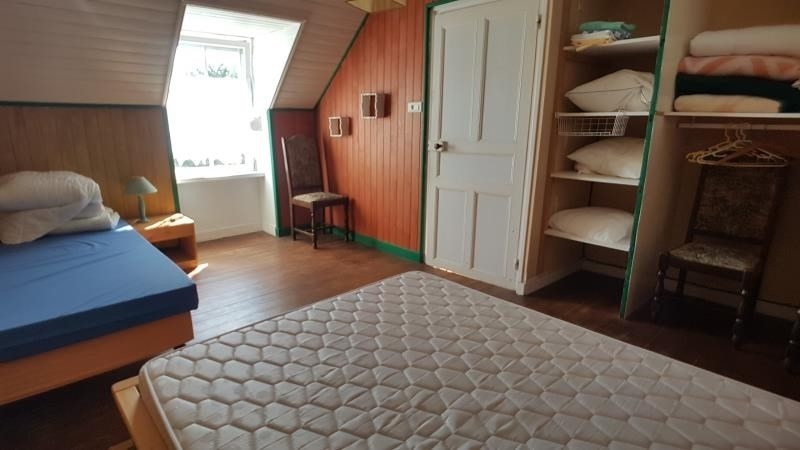 Vendita casa Fouesnant 171200€ - Fotografia 7