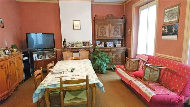 Vente maison / villa La ferte sous jouarre 260000€ - Photo 2