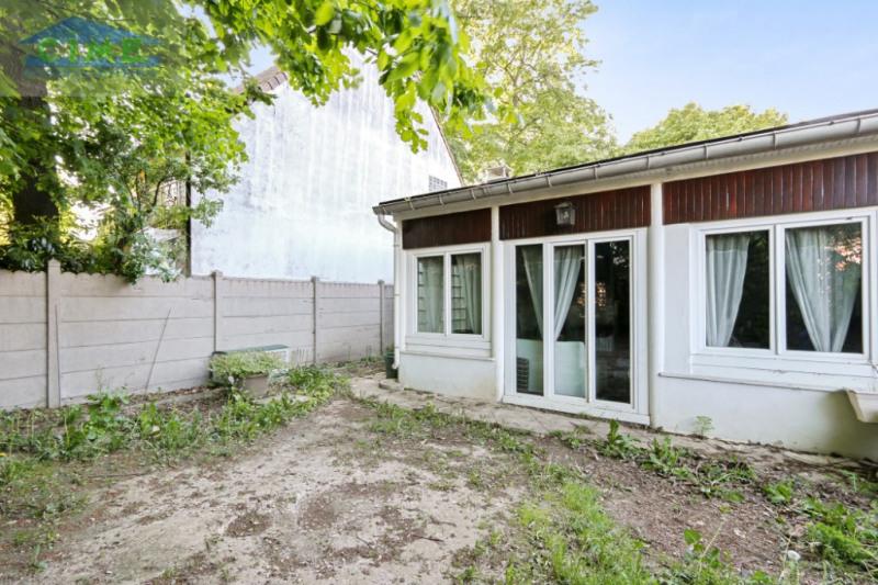 Venta  casa Sainte genevieve des bois 262000€ - Fotografía 11