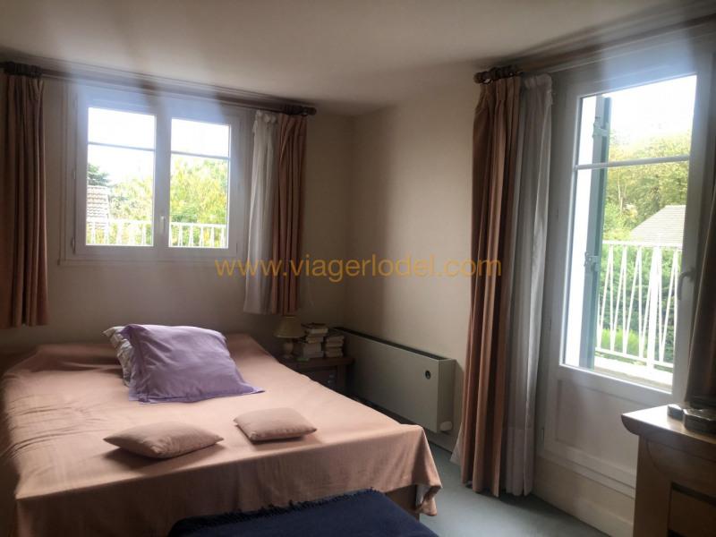 Viager maison / villa Saint-germain-de-la-grange 185000€ - Photo 20