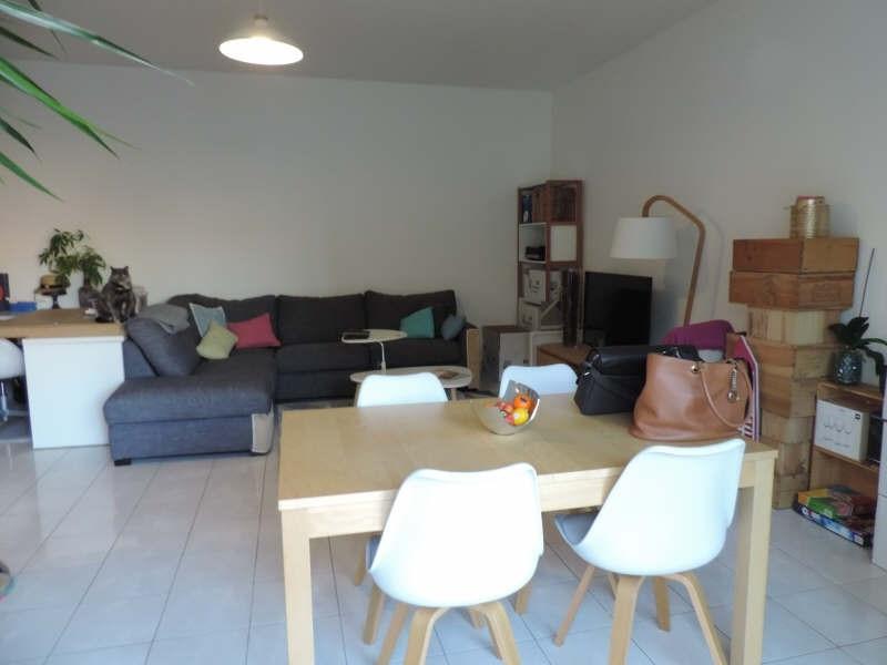 Sale apartment Arras 145000€ - Picture 6