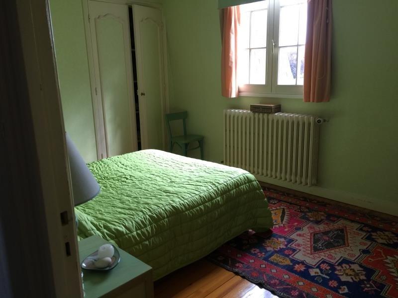 Vente maison / villa Vendôme 528000€ - Photo 17
