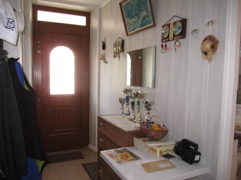 Sale house / villa Barbezieux-saint-hilaire 84000€ - Picture 8