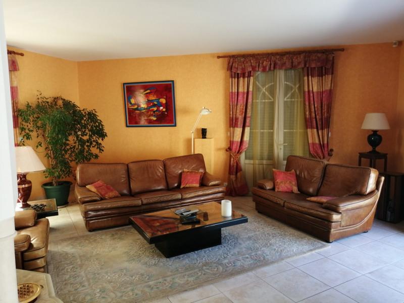 Deluxe sale house / villa Basse-goulaine 848000€ - Picture 4