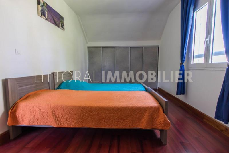 Deluxe sale house / villa La saline les bains 751000€ - Picture 5