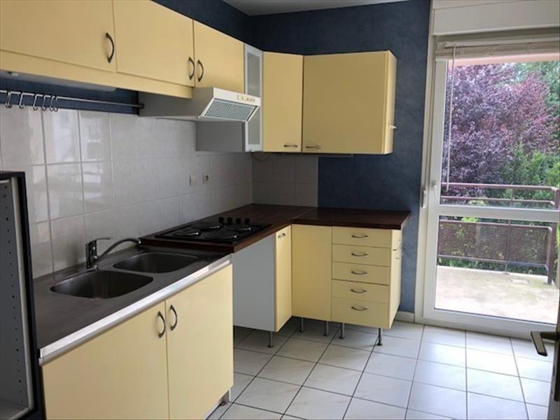 Location appartement Pfulgriesheim 845€ CC - Photo 9