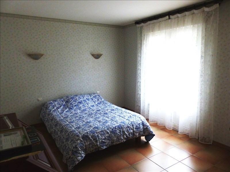 Deluxe sale house / villa Mazamet 195000€ - Picture 5