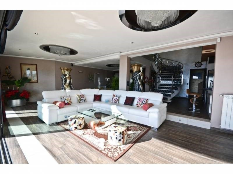 Deluxe sale house / villa Menton 2 392 000€ - Picture 9