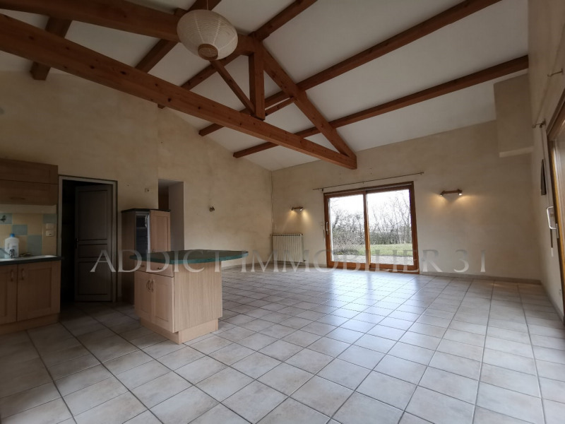 Vente maison / villa Lavaur 273 000€ - Photo 4