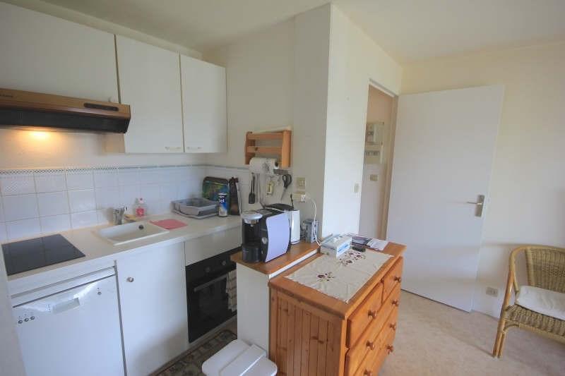 Vente appartement Villers sur mer 89900€ - Photo 4