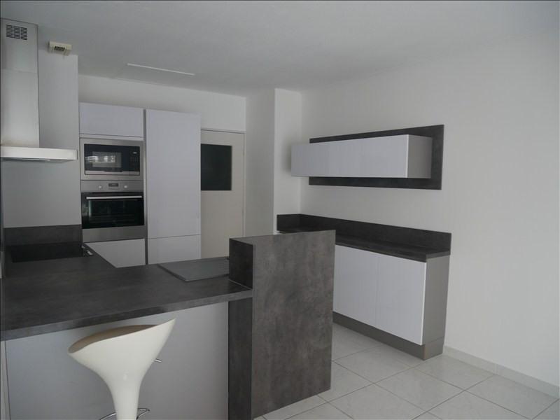 Vente appartement Beziers 85600€ - Photo 1