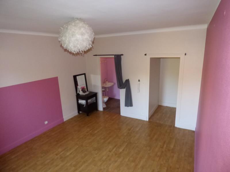 Revenda casa Yzeure 117700€ - Fotografia 2