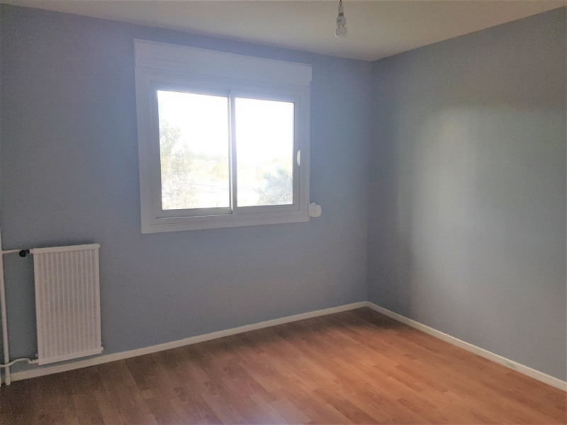 Location appartement Toulouse 790€ CC - Photo 6