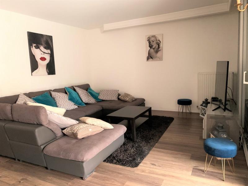 Sale house / villa Enghien-les-bains 990000€ - Picture 2