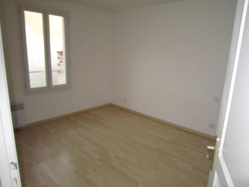 Rental apartment Cognac 451€ CC - Picture 9