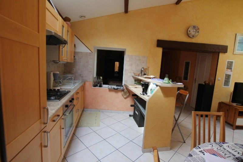 Vente appartement Châlons-en-champagne 61 000€ - Photo 4