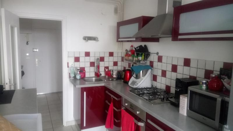 Vente appartement Cholet 75 700€ - Photo 3