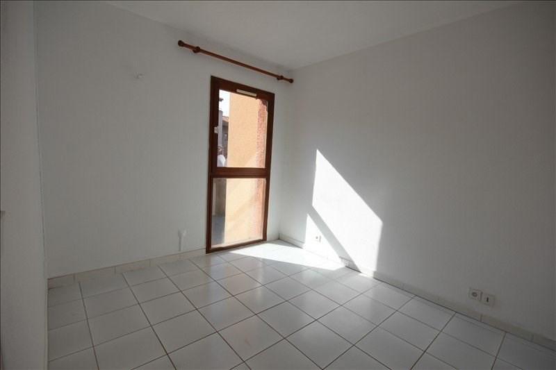 Venta  apartamento Collioure 197000€ - Fotografía 8
