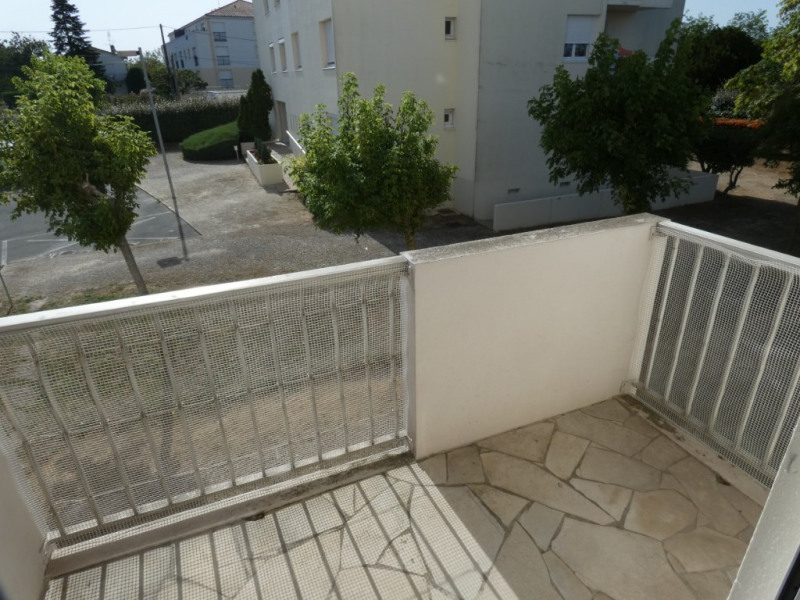 Vente appartement Royan 164 300€ - Photo 3