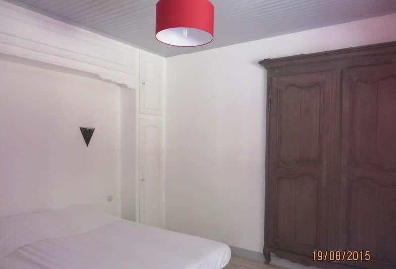 Vente de prestige maison / villa Dolus d oleron 868800€ - Photo 12