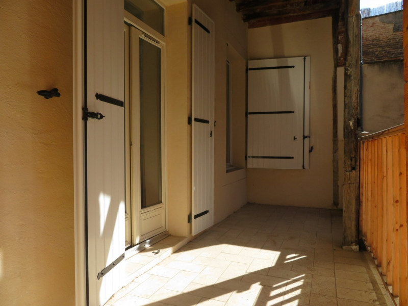 Location appartement Agen 367€ CC - Photo 3