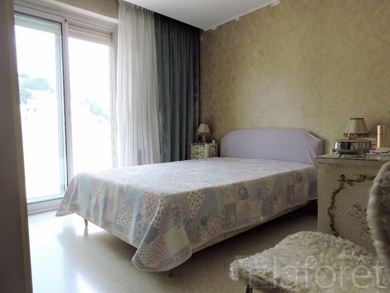 Vente appartement Roquebrune cap martin 340000€ - Photo 3