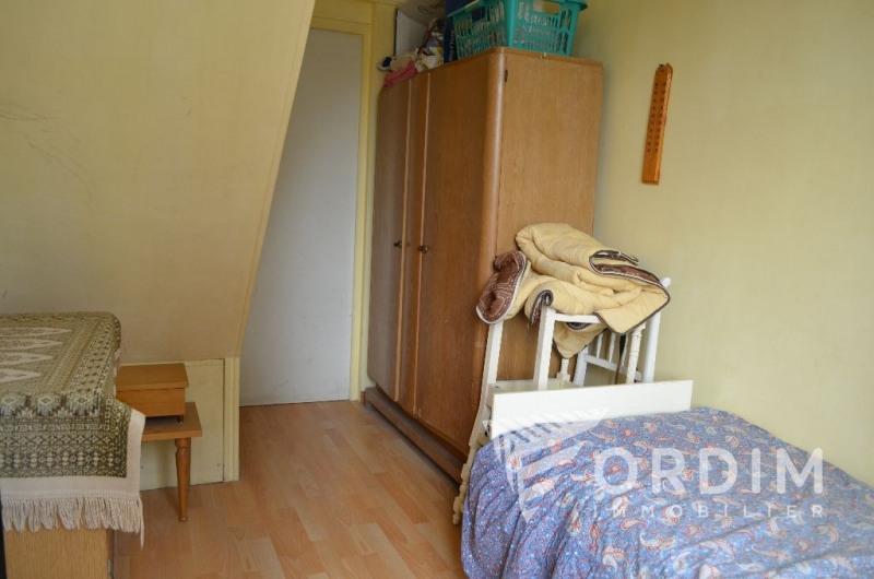 Vente maison / villa Sury es bois 70000€ - Photo 5