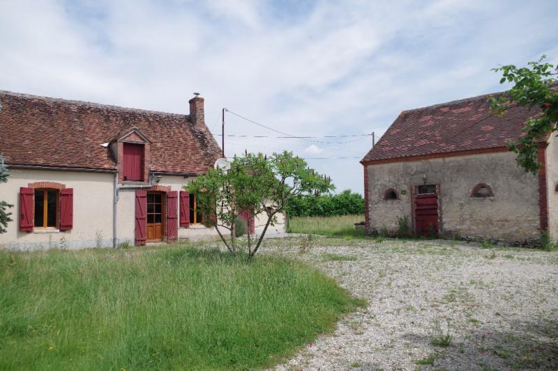 Sale house / villa Oussoy en gatinais 223000€ - Picture 10